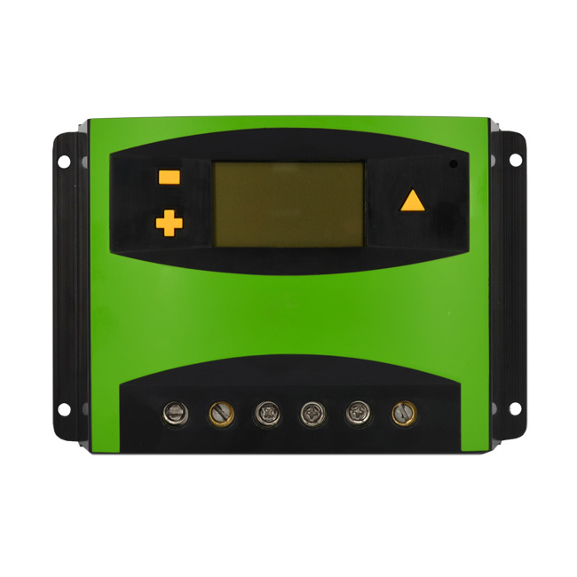 PC1500B TK Series PWM Solar Charge Controller (40-60A)